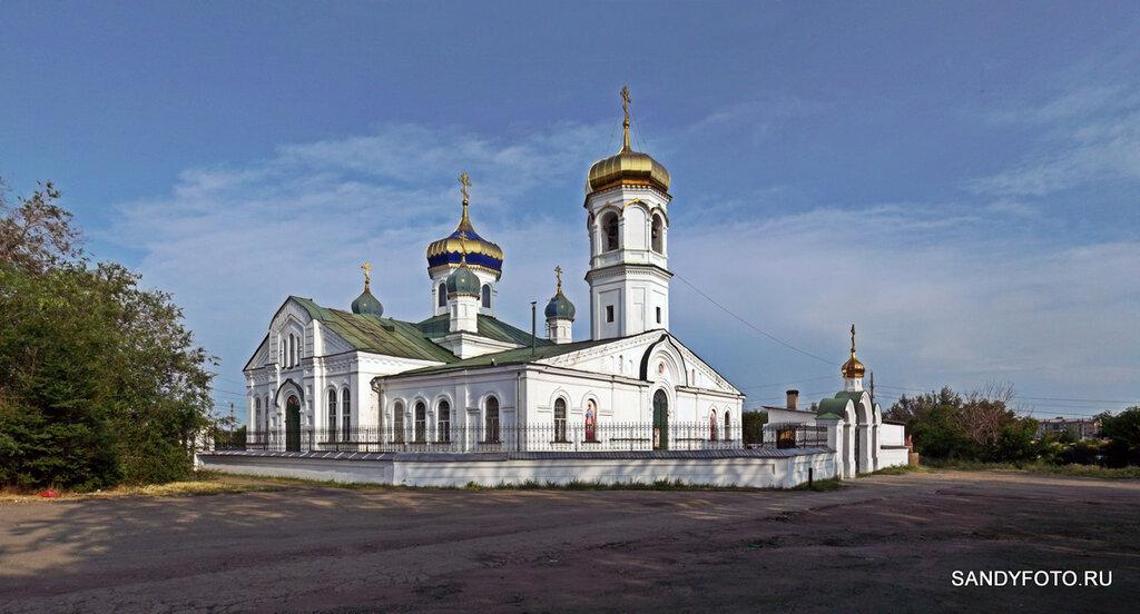 prostitutki-troitska-chelyabinskoy-oblasti