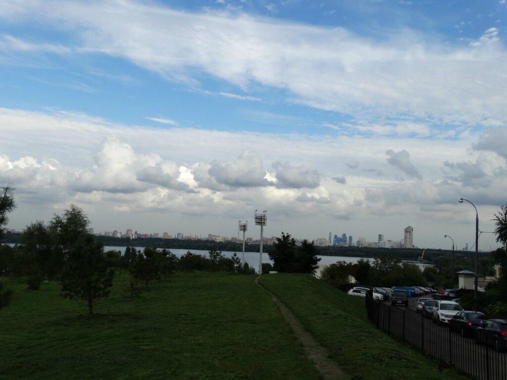 http://img-fotki.yandex.ru/get/6726/8217593.97/0_9e3e5_18b9d112_XXL.jpg