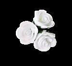 http://img-fotki.yandex.ru/get/6726/97761520.ce/0_7fbb2_5dcaaa65_orig.png