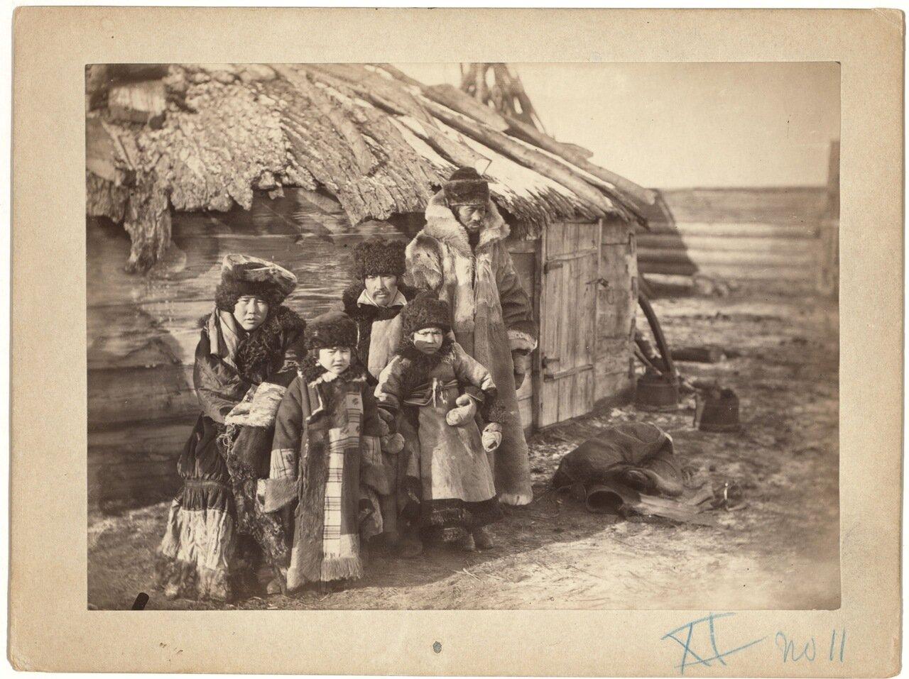 Сношения индейцев фото 15 фотография