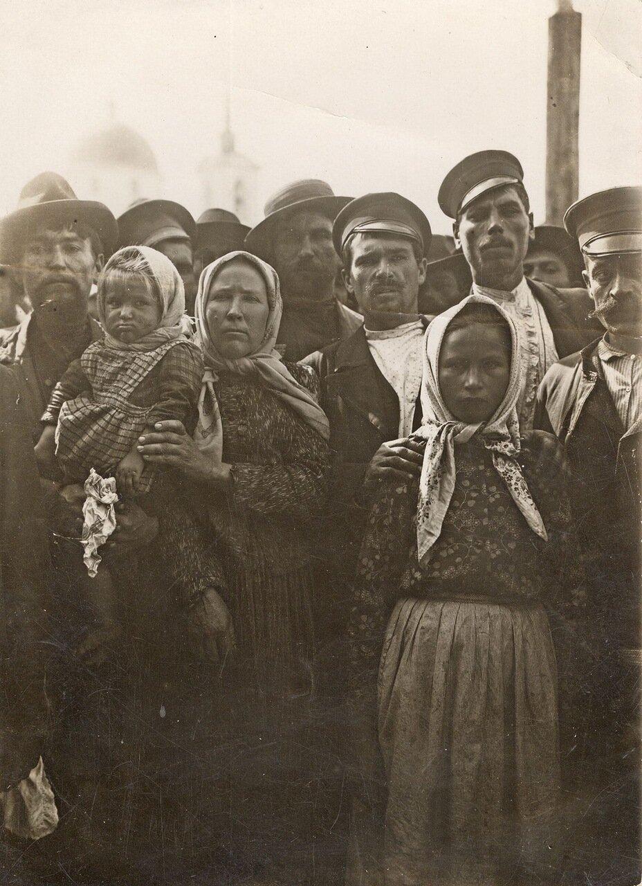 Старые фото бессарабии