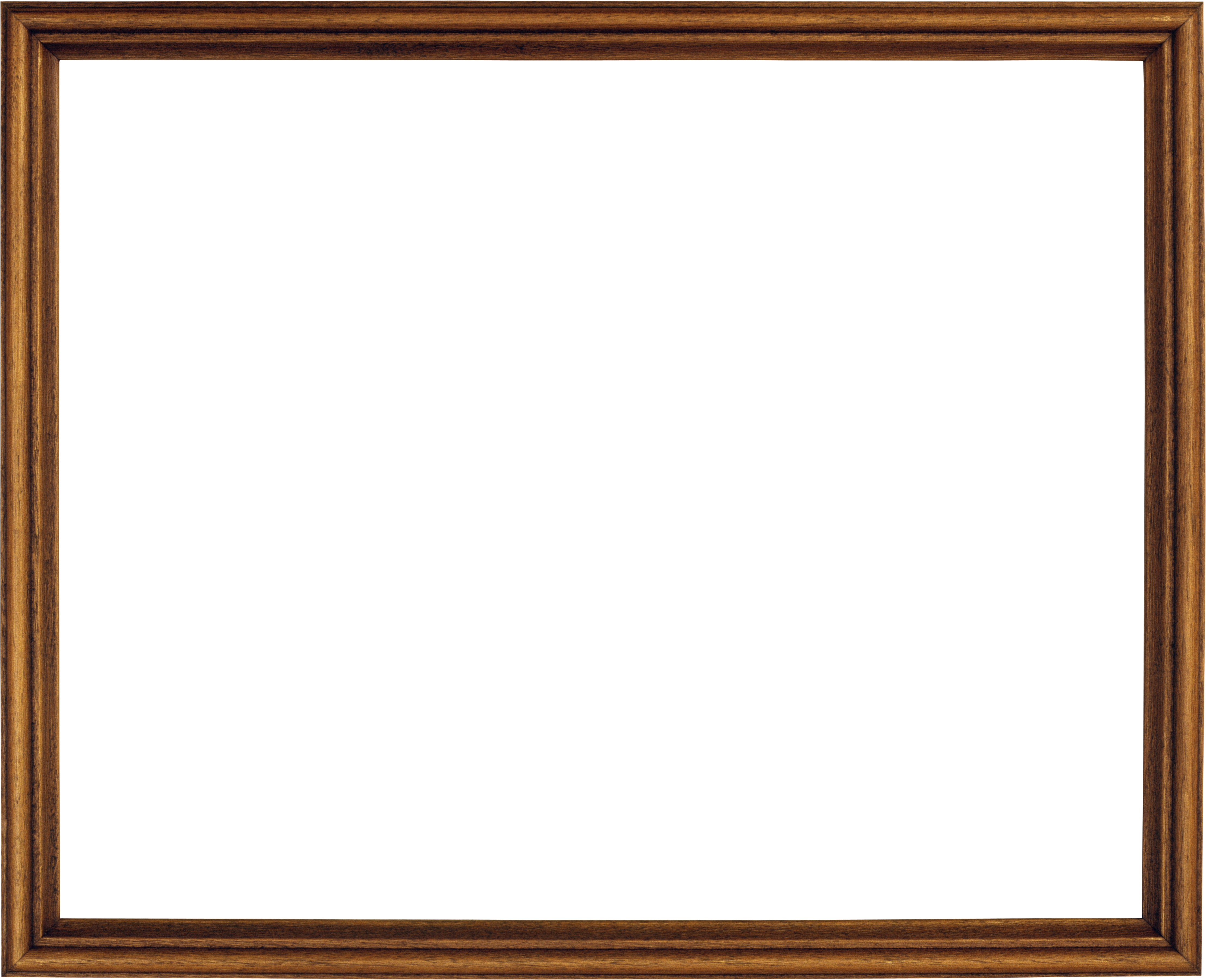 Деревянная Рамка Клипарт Деревянная ...: foto-basa.com/imagemdata-ДеревяннаÑ...