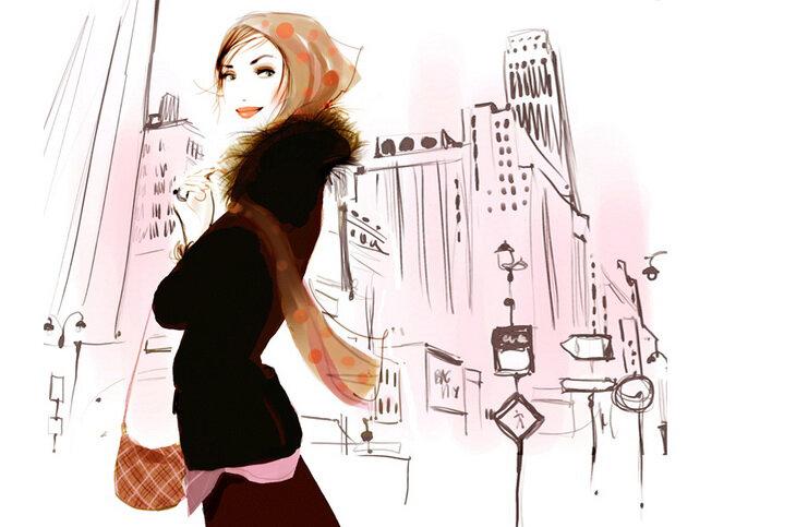 Ах, Париж...мой Париж....( Город - мечта) - Страница 18 0_8e96f_87b4d018_XL