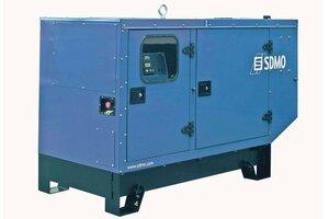Виды электрогенераторов — какие и где применяются