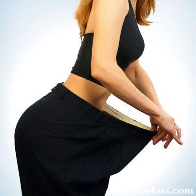 Phentermine Results - Phentermine Weight Loss - Phentermine Advice