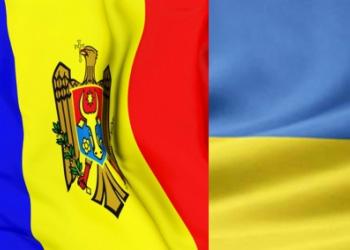 Реакция властей РМ на решение России в отношении Украины