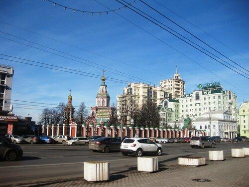 http://img-fotki.yandex.ru/get/6727/131884990.5e/0_c66e2_1fca1f2d_L.jpg
