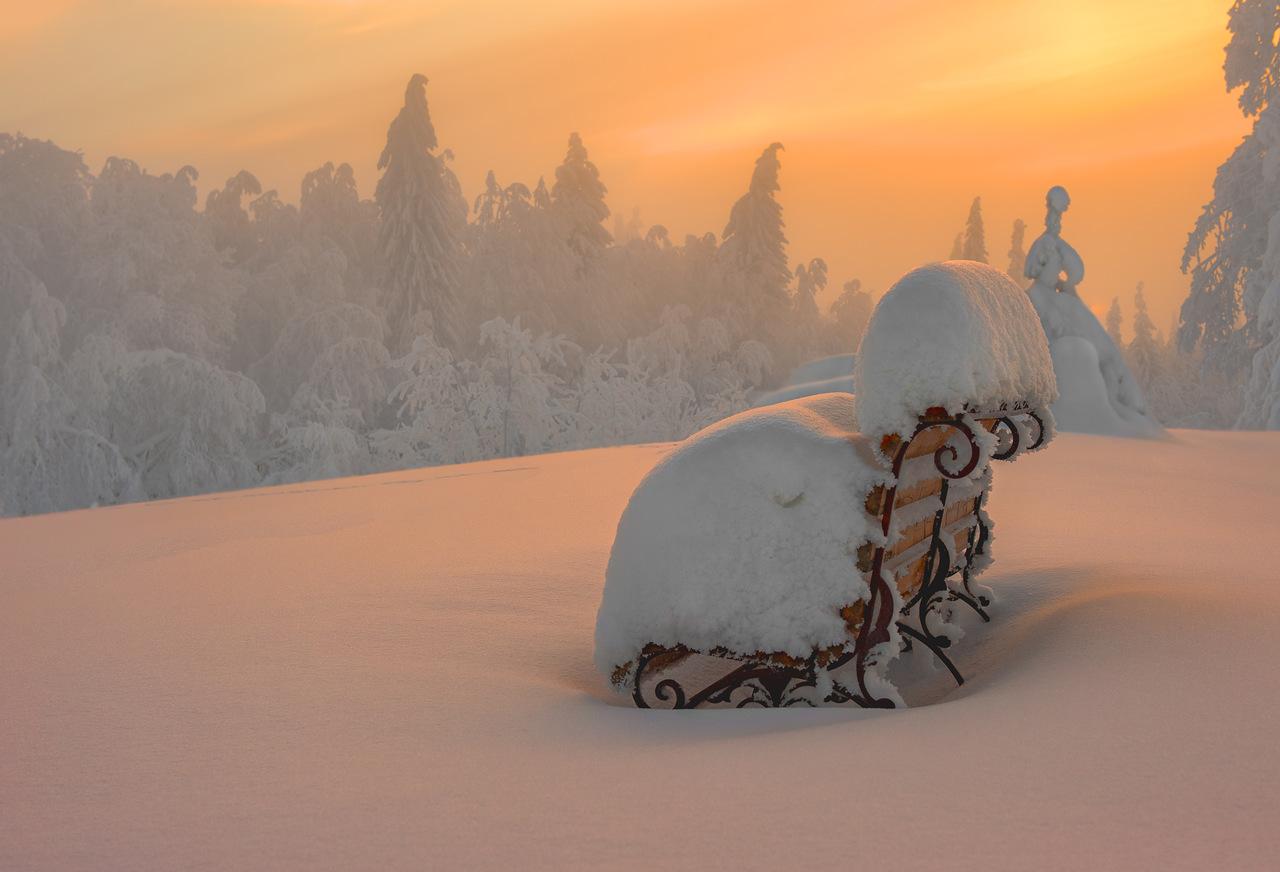 http://img-fotki.yandex.ru/get/6727/137106206.4c0/0_1006a9_30dba9f9_orig.jpg