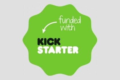 "Сайт Kickstarter ""вскрыли"" хакеры"