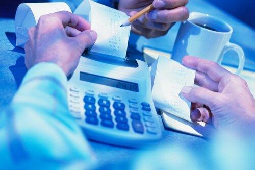 Бухгалтерская отчетность – ключ к успеху