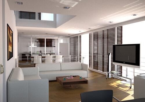 Экономьте при посуточной аренде квартиры