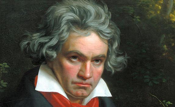 Людвиг ван Бетховен.jpg