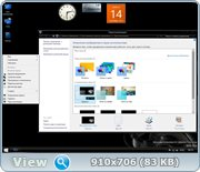 Windows Embedded 8.1 x86-x64 Industry Enterprise by Vannza Rus
