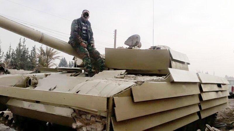 т-72 сирия.jpg