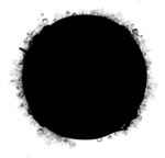 6 (86).png