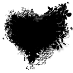 6 (91).png