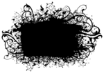 6 (105).png