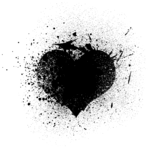 6 (110).png