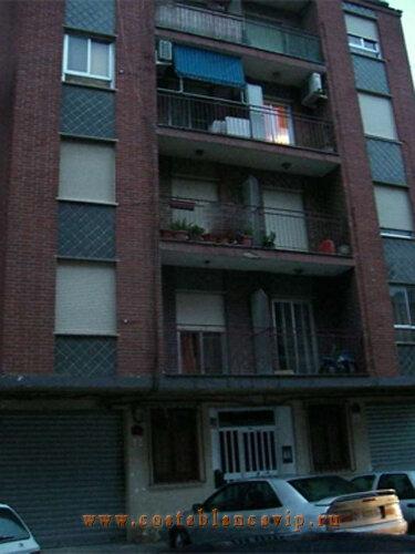 Квартира в Valencia, Квартира в Валенсии,  недвижимость в Валенсии, квартира от банка, залоговая недвижимость, недвижимость от банка, квартира в Испании, недвижимость в Испании, CostablancaVIP, Коста Валенсия
