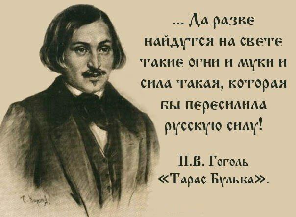 http://img-fotki.yandex.ru/get/6727/214811477.2/0_142e5d_8ee9b271_XL.jpg height=433
