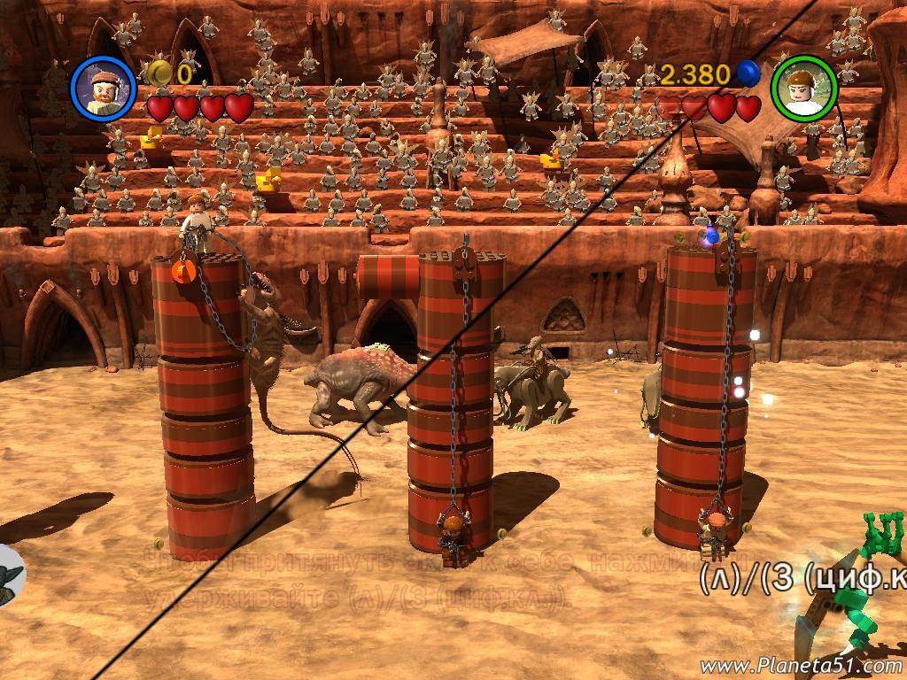 Лего звездные войны игра война клонов на русском фильм сергей бодрова связной