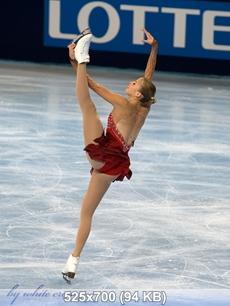 http://img-fotki.yandex.ru/get/6727/240346495.3e/0_e084d_892e4d56_orig.jpg
