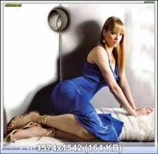 http://img-fotki.yandex.ru/get/6727/240346495.3f/0_e085b_af117594_orig.jpg