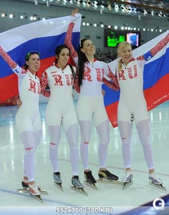 http://img-fotki.yandex.ru/get/6727/240346495.40/0_e0936_5ed2bc70_orig.jpg