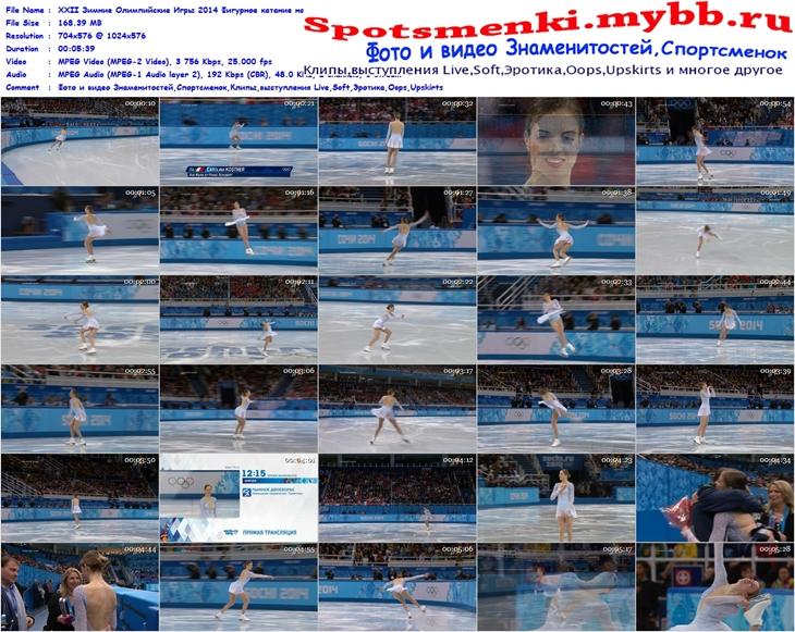 http://img-fotki.yandex.ru/get/6727/240346495.54/0_e12fb_3fb30f5d_orig.jpg