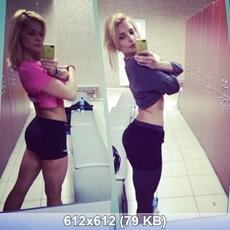 http://img-fotki.yandex.ru/get/6727/240346495.56/0_e1441_29c0178e_orig.jpg