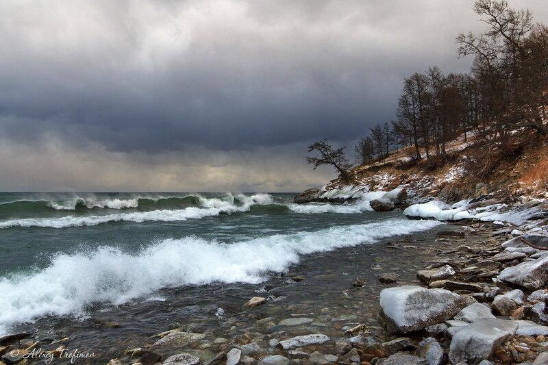 Baikal_2014_11-12_StormDay-2.jpg