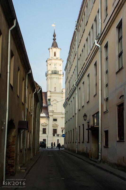 Kaunas-59.jpg