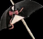 NLD Umbrella.png