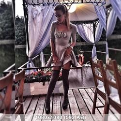 http://img-fotki.yandex.ru/get/6727/322339764.3f/0_151a92_6fc10aaa_orig.jpg