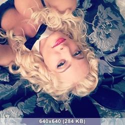 http://img-fotki.yandex.ru/get/6727/322339764.6a/0_153cdf_cb117e28_orig.jpg