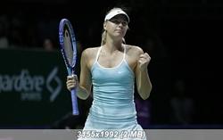 http://img-fotki.yandex.ru/get/6727/329905362.2a/0_19453d_743c2ad6_orig.jpg