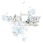 Winter_Wonderland_Natali__cl13 (1).png