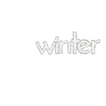 Winter_Wonderland_Natali_over07 (4).png