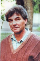 Валерий ФОМИН