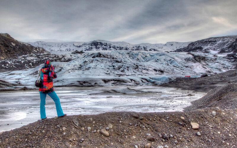 Исландия  Википедия