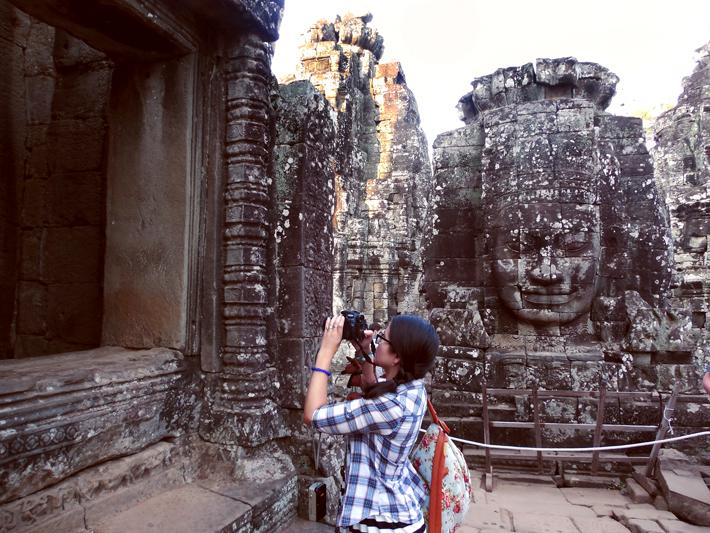 камбоджа-ангкор-сием-рип