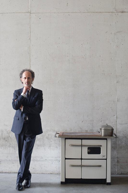 Maurizio Puricelli