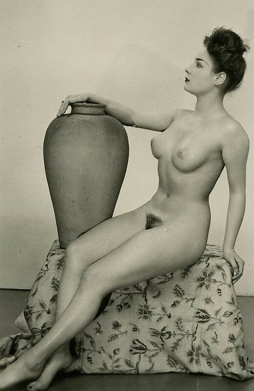 vintage-french-nudes
