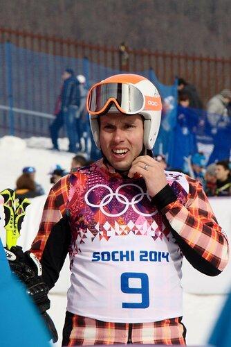 David Duncan, Канада