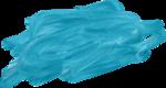 краски- мазки, брызги3.png