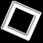 R11 - Glass Stuff - 049.png