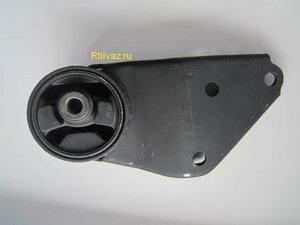 боковая подушка двигателя лады 2109