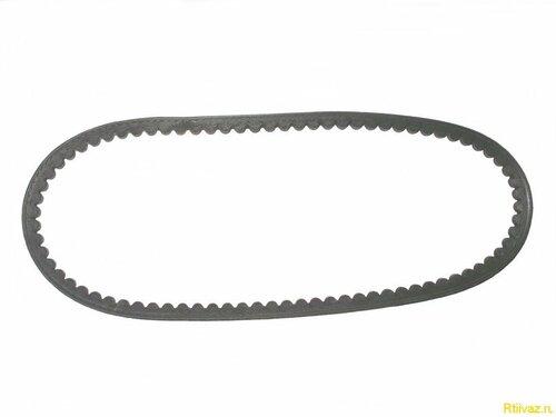 Ремень привода генератора зубчатые ваз 2108, 2109, 2113, 2114, 2115