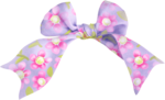 emeto_Ponies and bows_bow2 violet c.png