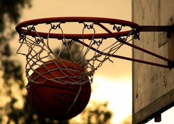 Расписание матчей чемпионата Молдовы по баскетболу среди мужчин